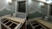 30平米兒童房裝修效果圖