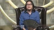 華裔演員進軍好萊塢是否合適
