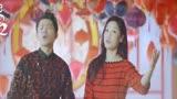 鳳凰傳奇-一起紅火火-(電影《捉妖記2》新年推廣曲)