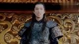 楚喬傳燕洵你這樣折磨楚喬,還記得當初的約定嗎?