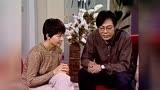 《家有兒女》劉星面對兩個爸爸時的不同反應, 他更喜歡哪幾個?