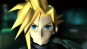 【最終幻想7重制版】這是一個不正常的解說