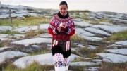北歐美景 格陵蘭島寧人震撼的冰原