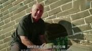 《長城》國際版預告片
