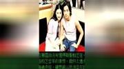 田馥甄不接受林俊杰的原因,陳嘉樺:田馥甄對待愛情過于理性!