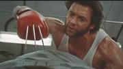 超帥氣的金剛狼爪折紙,好玩不傷人,快點自己動手做一個吧!