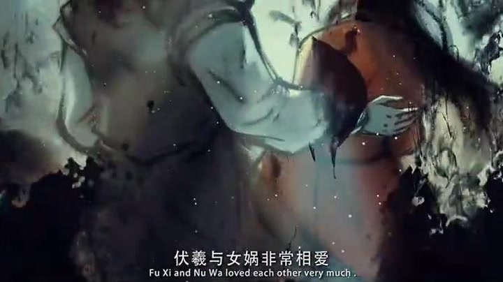香港爱演鬼片的老婆婆_空间动态-拍的什么鬼片?相关视频-爱奇艺