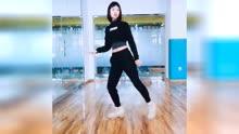 鬼步舞教学视频慢动作 鬼步舞教学基础舞步