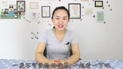 教你用微信編輯視頻文字,發朋友圈更有意思,看完試試吧!