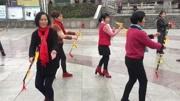 中国旅游新发现 湖北恩施
