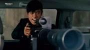 赤焰战场:这是我看过的最帅下车方式,没有之一!不服来辩!