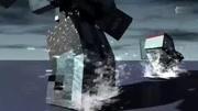 技术宅还原《环太平洋2》经典链剑,化身复仇流浪者!