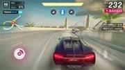 狂野飆車9 帶你體驗速度與激情