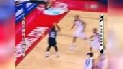 進攻方法-搶前場籃板的方法(跟球)