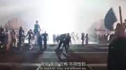9分钟看高分电影《头号电影》灯笼对哥斯拉,30秒真牡丹新男人高达日本玩家图片