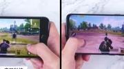 vivo NEX为什么这么贵?对比了iPhone8P才明白!