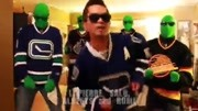 搞笑歌曲Ganucks.Stanley.Cup.Finals.Song.Lazy.Song.Parody