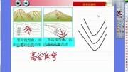 四川风水宝地地形图片  贵州风水宝地地形图片