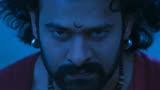 印度的《战狼2》,全球票房斩获160亿,印度人又要骄傲了