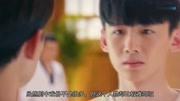 白敬亭自曝《二十四小时》是最好一次上综艺 今年大量拍戏