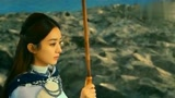 趙麗穎版西游記女兒國片段這角色太好看了