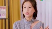 趙麗穎簽約和頌傳媒,成大花李冰冰妹妹旗下藝人,被贊很有事業心
