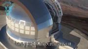 外星人竟对中国天眼发出警告?是害怕还是威胁?
