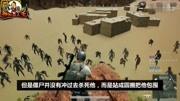 刺激戰場:每個主播吃雞都像開掛?因為這些技巧比外掛還牛!