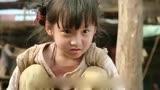 《西游降魔篇》里的小蘿莉長成如今的美人坯子,和星爺關系不一般