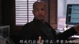 《蟻人2:黃蜂女現身》中文片段 預算爭吵【漫威部落】