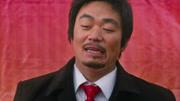 王寶強成功出色表演詮釋了魔幻電影《Hello!樹先生》