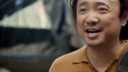 豆瓣评分9.0的国产佳片:《我不是药神》里震撼人心的镜头!