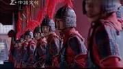 汉武大帝电视剧 全58集