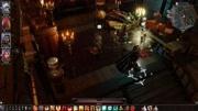 《神界原罪2》宣传影像