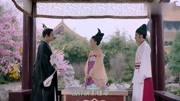 萌妃驾到 27 预告 皇上指婚记,步萌好闺蜜现身