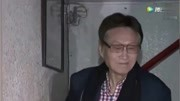 85歲名嘴傅達仁執行,傅達仁我此刻的喜悅是無法表達的