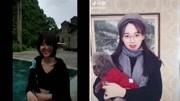 """""""KO之王""""武僧一龍出演《中國藍盔》, 演員陣容亮眼, 網友: 期待"""