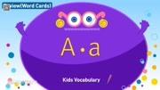 詞匯跟讀 M開頭的單詞匯總