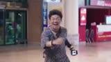 陳思誠在《唐人街探案2》中發掘了藍海笑點:中美文化差異