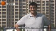 王霜搞怪形象露面,成功拿到耐克合同,19年有望成为转折点