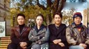 孫儷新戲北京人與紐約客出爐,和靳東搭檔,都是演技派值得期待