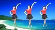 最近超火《學貓叫》舞蹈教程 適合零基礎的舞蹈