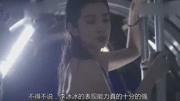 女星拍摄轮奸戏竟遭假戏真做 泪如雨下