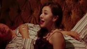 《私人订制》范伟葛优这段最简单,一唱一和的也是没谁了!