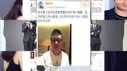 黃西建議解散國足,網友:原來他是美國人