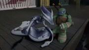 忍者神龜 英雄歸來