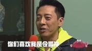 【悬疑/犯罪】【烈日灼心】 王砚辉老师神级演技!炸裂!