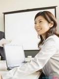 别东阳:如何对员工绩效进行有效辅导?