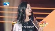 郭德纲节目中与谢娜斗嘴,柳岩乐的爆笑,都是喜剧天才!