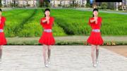 精選廣場舞《農家女》簡單動聽16步附分解一看就會!